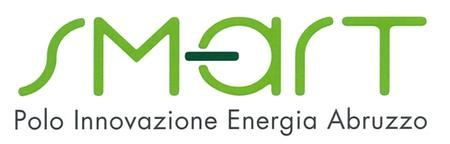 I° Meeting dell'Energia
