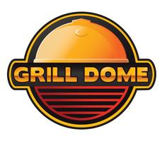 GRILL DOME SPECIAL EVENT,  BAKERS GAS & WELDING,...