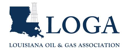 LOGA State of the Industry: Shreveport, LA 2014