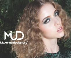 Eye Shadows That Compliment Every Eye Color--MUD...