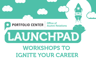 Launch Pad: Strategies to Ignite Your Career
