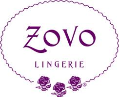 Naughty & Nice with Zovo Lingerie