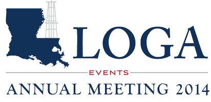 2014 LOGA Annual Meeting