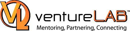 ventureLAB Orientation Session - Jan 14th