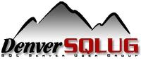 Denver SQL Server User Group Holiday Party
