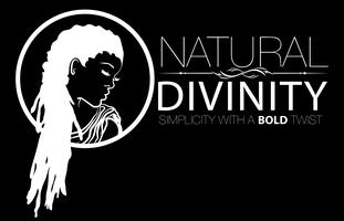 Natural Divinity Holiday Day Party