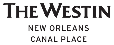 The Westin New Orleans New Year's Eve Experience