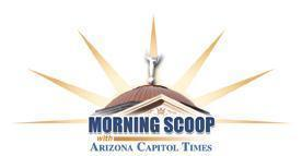 Morning Scoop: The Arts