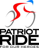 2nd Annual Patriot Ride For Our Heroes