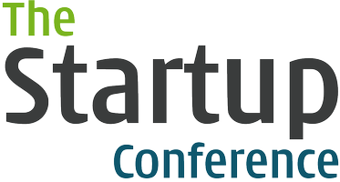 The Startup Conference 2014