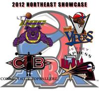 ABA Northeast Division Showcase Tryout Registration...