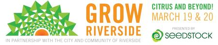 Seedstock - Grow Riverside: Citrus and Beyond!...