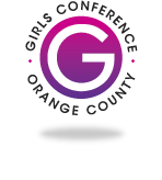 Girls Conference Orange County
