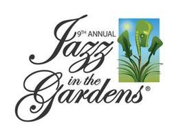 2014 Jazz in the Gardens