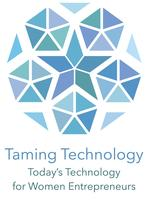 TAMING TECHNOLOGY: Today's Technology for Women...