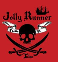 Jolly Runner  5k Race and Plank Contest