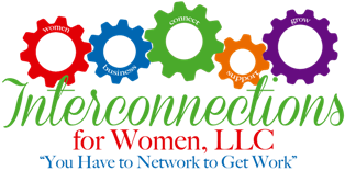 Network your 4th quarter with Interconnections for...