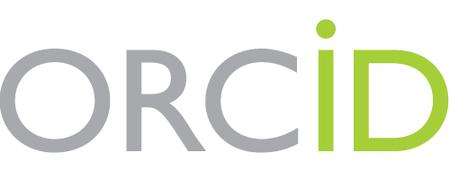 New York Area ORCID Meet-Up for Integrators and...