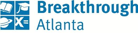Breakthrough Atlanta SAT Prep Class