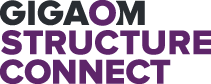 Gigaom Structure Connect 2014