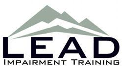 """SFST """"Train the Trainer"""" Instructor School- Vail, CO"""