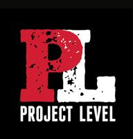 Project Level Live
