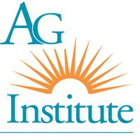 Farm Roads to Urban Intersections: Ag Institute of...