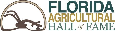 Florida Agricultural Hall of Fame Banquet 2014