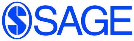 SAGE Publications Complimentary Demo's & Events at ALA...