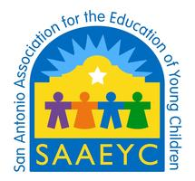 2014 SAAEYC Annual Conference