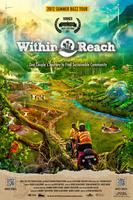 Within Reach LA Premiere @ Los Angeles Ecovillage