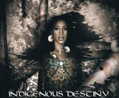 Indigenous Destiny Performing Live at Punch TV New...