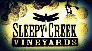 Sleepy Creek Concert Series Presents: Blessid Union of...
