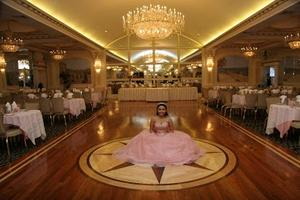 Free Bridal Show at Verdi's Feb 19th in Long Island, NY