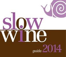 Slow Wine US Tour San Francisco: 3rd Edition