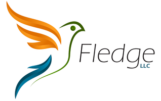 Fledge (Summer 2012) Demo Day