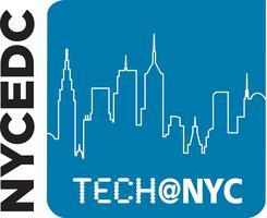 NYC Tech Talent Draft Event: Startup Panel and...