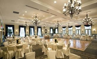 Free Bridal Show at Dyker Beach Golf Course Sept 24th...