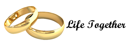 Life Together - 2014 Marriage Retreat