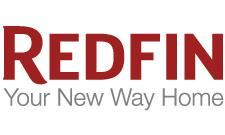 Redfin's Home Loans in 2014