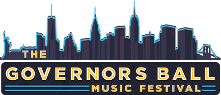 The Governors Ball Music Festival 2014
