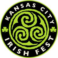 Kansas City Irish Fest 2014