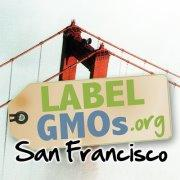 Speaking Out for Healthier Food: The Truth about GMOs
