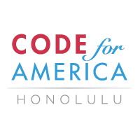 Honolulu Answers Write-a-thon