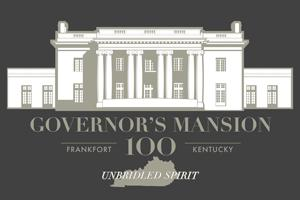 Kentucky Governor's Mansion: A Century of Reflection...