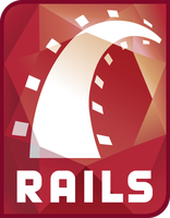 Introduction to Ruby on Rails (4 Week Course)