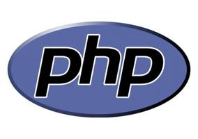 Introduction to PHP (4 Week Course)