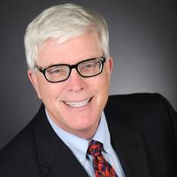 Meet Hugh Hewitt