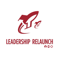 Leadership ReLaunch
