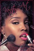 The Art of Vanity Makeup Class: New Orleans